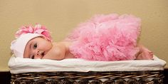 baby girl newborn pictures - Google Search