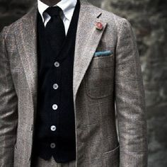 Men's Fashion  #men // #fashion // #mensfashion