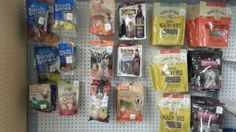 Find all kinds of treats for your pets at Tuesday Morning! #tuesdaymorning