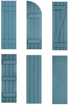 shutters on pinterest shutters old shutters and exterior