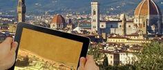 Le app di Firenze