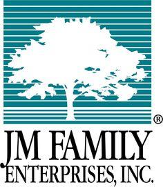 Brent Burns, Jorge Gonzalez, Kim Magner promoted at JM Family Enterprises