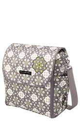 diaper bag/backpack