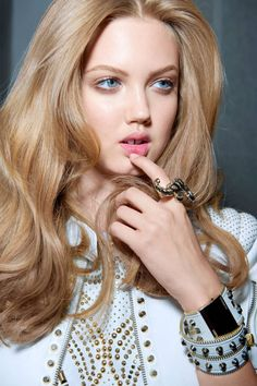 Experts weigh in on the cutting-your-cuticles debate.
