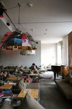 Michel Berger Hotel Berlin