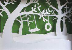 Free Paper Cutting Patterns | PAPER CUT OUT PATTERNS | Free Patterns