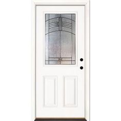 or maybe this door...
