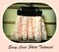 pink flowers, lace flowers, skirts, girl skirt, lace chiffon, twirl skirt, chiffon girl, flower lace, flower girls