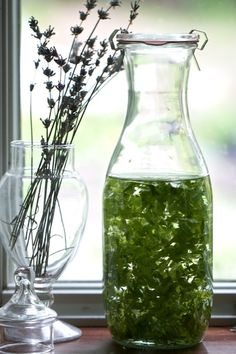 lemon_verbena_preserving