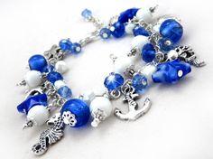 #  women bracelets #2dayslook #anna7891  www.2dayslook.com