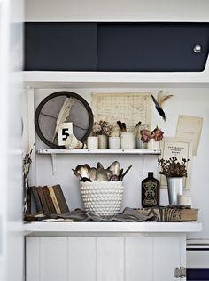 caravan Kara Rosenlund A vintage shop on wheels 9