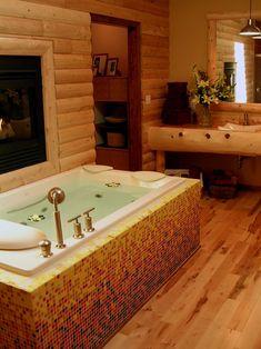 Kitchen And Bath Showrooms Riverside Ca
