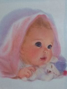 Northern Girls - Baby pink