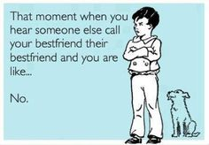 funny ecards | Funny Friendship Quotes Ecards #1