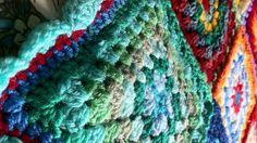 As A Bug, Baby Blankets & Textiles by Littlegemm