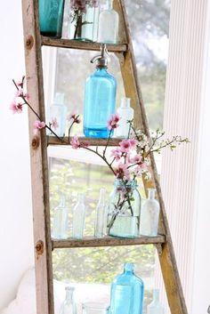 Found on serene-xx-serendipity.tumblr.com via Tumblr