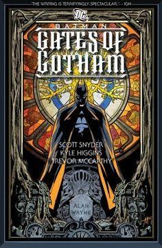 Top New Graphic Novels & Comics on Goodreads, February 2012
