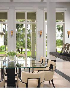 Florida Design -