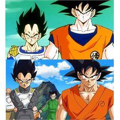 Dragonball Z Gt Af, Dragon Ball Dbz Dbgt, Dragon Ball Z, Dragon Ball ...