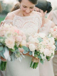 Missouri Wedding from Austin Warnock Photography |   Read more - http://www.stylemepretty.com/2013/06/27/missouri-wedding-from-austin-warnock-photography/