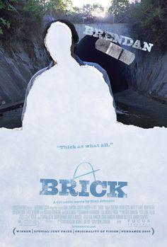 Brick - Rotten Tomatoes