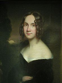 May 24, 1830  Mary Had a Little Lamb by Sarah Josepha Hale is published.