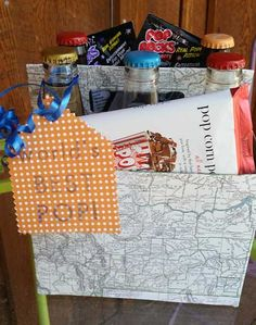 """World's Best Pop! """"Pop"""" themed Father's Day Gift (middling number of pics) - OCCASIONS AND HOLIDAYS  - Knitting, sewing, crochet, tutorials, children crafts, papercraft, jewlery, needlework, swaps, cooking and so much more on Craftster.org"""