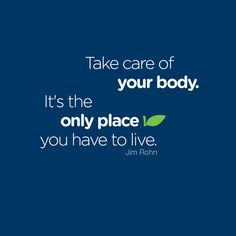 Motivation fit, bodi, weights, loss motiv, lose weight, weight loss, inspir, health, quot