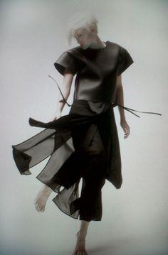 Erik Hart Atelier Projects