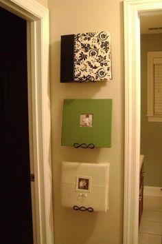 plate hanger, display photos, plates, photo books, famili, photo album, wedding albums, hangers, scrapbook