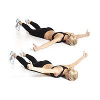 The Best Exercises for Backs