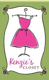 Where to buy prom dresses in cincinnati ohio