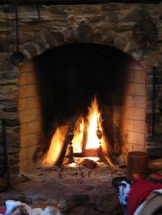 Rumford Fireplaces On Pinterest Fireplaces Frankenstein