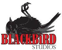 Las Vegas Arts and Culture: Blackbird Studios to Stay open late First Friday for Strip Performers...