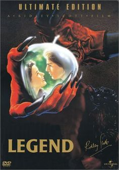 Legend (Ultimate Edition) DVD ~ Tom Cruise, http://www.amazon.com/dp/B000063UR2/ref=cm_sw_r_pi_dp_0FuNqb0T6HFXE
