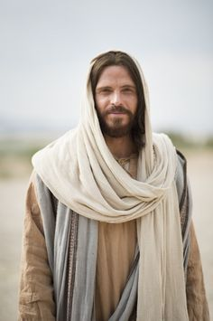 36 Beautiful images of the Savior!