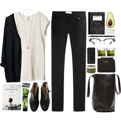 Is this #OOTD (by vv0lf) your style? http://polyv.re/1kKM6xo