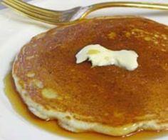 Fluffy Gluten Free Pancakes Recipe Using Everyday Ingredients: Fluffy #GlutenFree Pancakes Recipe Using Everyday Ingredients: http://glutenfree.answers.com/breakfast/fluffy-gluten-free-pancakes-recipe-using-everyday-ingredients