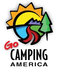 Games for Camping