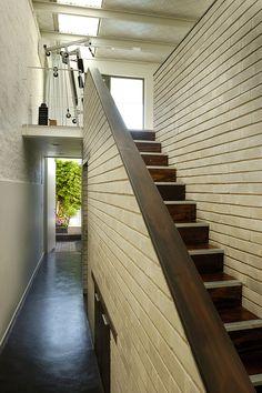 PH Loft Arias | Hitzig Militello arquitectos; Photo: Masterpix. | Archinect