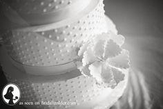 Carolyn & Josh, a Wedgewood Fallbrook Wedding - Bridal Insider | Bridal Insider