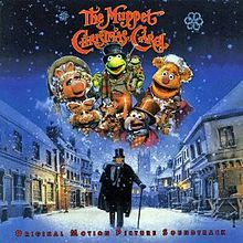I love this movie and watch at least 3x per Christmas season!