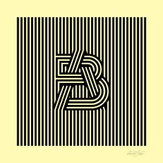 Stripes | Designer: André Beato