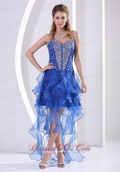 Formal Fall Cocktail Dresses - Formal Dresses