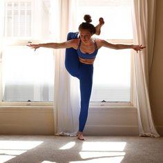 #yoga #yogi #yogapos