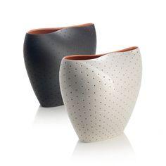 ALDO, FM22, Flower vase :: Alessi