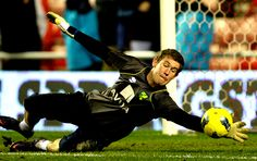 Aston Villa sign keeper Jed Steer from Norwich City