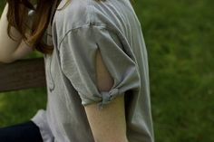 diy t shirts no sew
