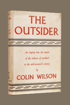 the-outsider-cover.j