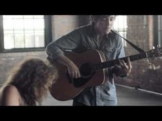 """Shovels & Rope play """"Tell the Truth"""""""